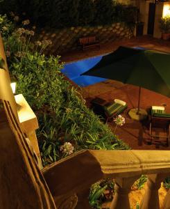 The Vineyard on Ballito, Guest houses  Ballito - big - 46