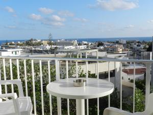 Elenapa Holiday Apartments