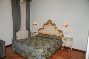 阿洛吉勝塔索非亞酒店 (Alloggi Santa Sofia)