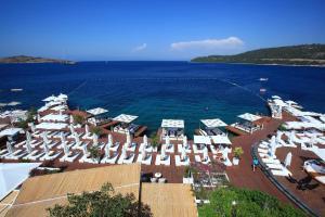 obrázek - Kuum Hotel & Spa