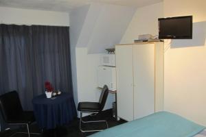 Studio Zandvoort(Zandvoort)