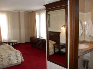 Hotel Hanat, Szállodák  Szent Konstantin és Elena - big - 25