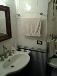 Appartamento Giovanna, Apartmanok  Catania - big - 3