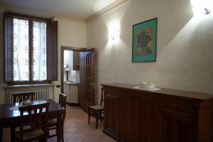 Cuore di Mantova Apartment