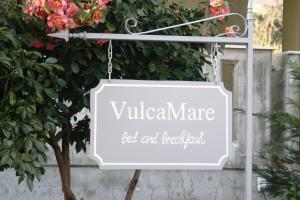 VulcaMare