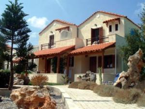 obrázek - Villa Amalia
