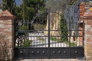 B&B Al Vecchio Forno, Bed and breakfasts  Montepulciano - big - 13