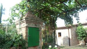 B&B Al Vecchio Forno, Bed and breakfasts  Montepulciano - big - 6