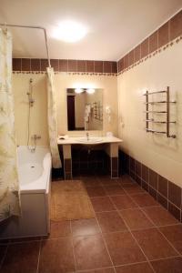 Отель Людовико Моро - фото 9