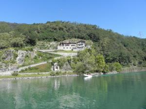 Casa Mattia