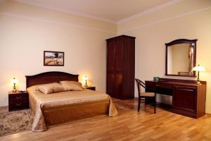 Отель Людовико Моро - фото 10
