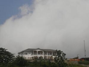 The LK Hotel at Bonadikombo