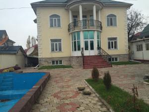 Hotel Shymkent