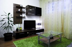 Apartment Mala, Apartmány  Split - big - 16