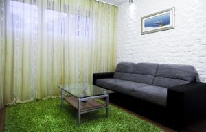 Apartment Mala, Apartmány  Split - big - 19