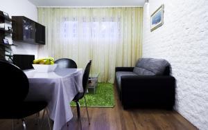 Apartment Mala, Apartmány  Split - big - 32