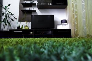 Apartment Mala, Apartmány  Split - big - 30