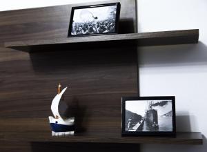 Apartment Mala, Apartmány  Split - big - 29