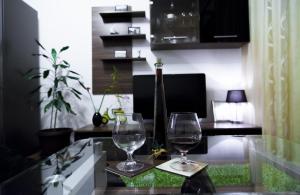 Apartment Mala, Apartmány  Split - big - 34