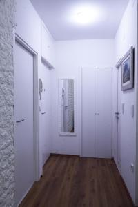 Apartment Mala, Apartmány  Split - big - 27