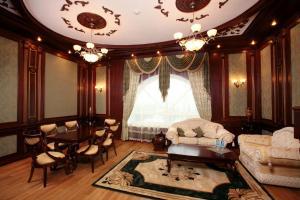 Отель Людовико Моро - фото 11