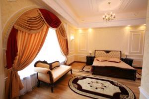 Отель Людовико Моро - фото 13
