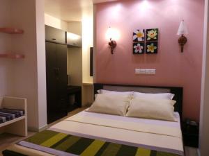 Tour Rest Inn Maldives, Affittacamere  Città di Malé - big - 3