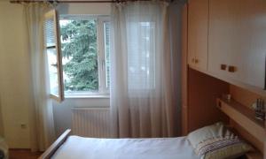 Guset House Sarajevo - фото 5