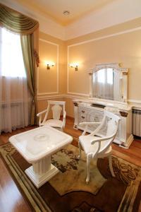 Отель Людовико Моро - фото 16