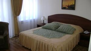 Отель Людовико Моро - фото 20