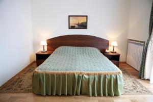 Отель Людовико Моро - фото 22