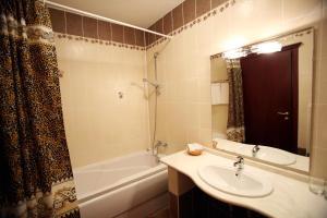 Отель Людовико Моро - фото 23