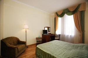 Отель Людовико Моро - фото 24