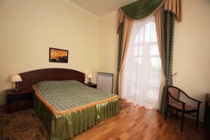 Отель Людовико Моро - фото 26