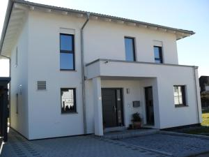 Apartment Suda