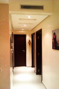 Amane Founty Residence