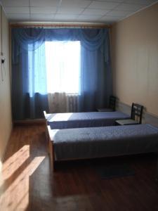 Мини-отель Любятово - фото 6