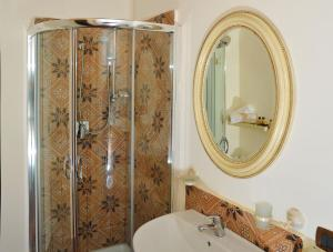 B&B Garibaldi 61, Bed and Breakfasts  Agrigento - big - 4