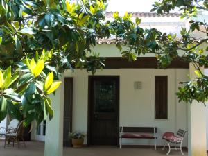 Residenza Raffaella
