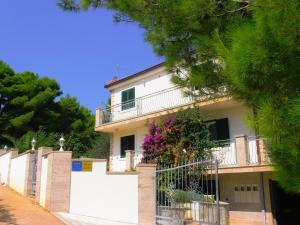 Apartment Marica
