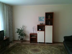 Апартаменты Некрасова - фото 3