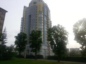 Апартаменты Могилев - фото 13