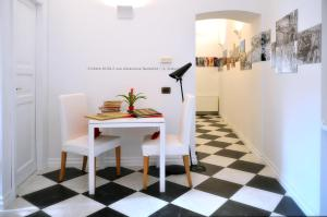 B&B Garibaldi 61, Bed and Breakfasts  Agrigento - big - 70