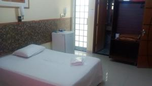 Hotel Dois Candangos