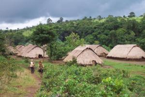 Mondulkiri Adventure Tour