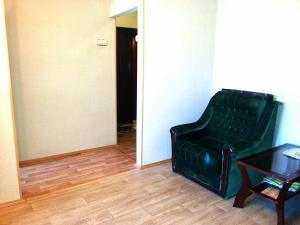 Апартаменты 50 Лет Октября - фото 12