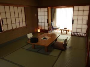 Matsukawaya Nasukogen Hotel image