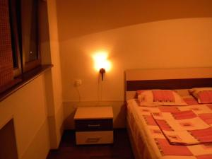 Ararat View Apartment, Apartmanok  Jereván - big - 6