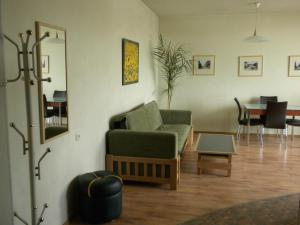 Ararat View Apartment, Apartmanok  Jereván - big - 9