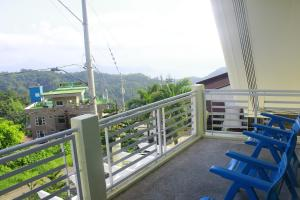 Jacobs Hill Tagaytay